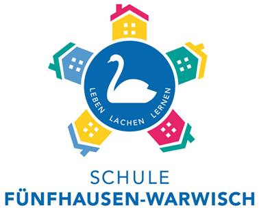 Schule Fünfhausen-Warwisch