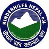 Kinderhilfe Nepal