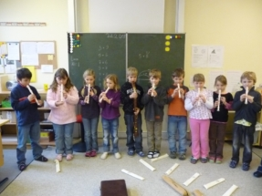 Flöte[1]